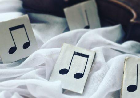 muzyka to uniwersalny język