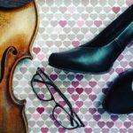Praca dla muzyka – czyli etat podlupą
