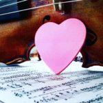 Międzynarodowy Dzień Muzyki – świętujesz?