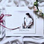 Muzyczna fotoksiążka. Czyda się schować Instagram napółce?